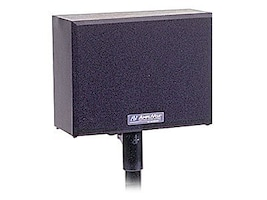 AmpliVox Portable Sound Systems S1201 Main Image from