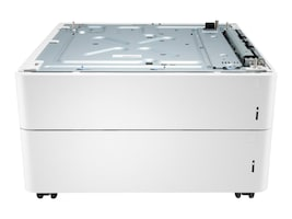 HP Inc. T3V29A Main Image from Front