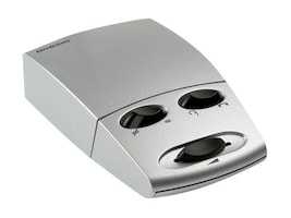 Jabra GN8210 Digital Enhancer, 82102-05, 8843715, Phone Accessories
