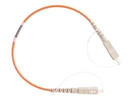 Fluke Networks MRC-62.5-SCSC-0.3M Main Image from Left-angle