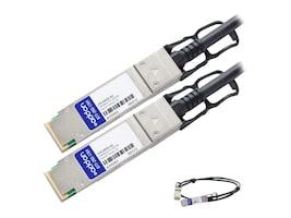 ACP-EP Memory 470-ABQG-AO Main Image from Front