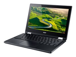 Acer NX.G55AA.010 Main Image from Right-angle