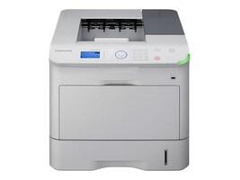 Samsung ML-6515ND Monochrome Laser Printer, ML-6515ND/XAA, 17227391, Printers - Laser & LED (monochrome)