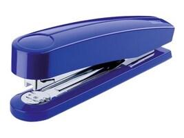 B5 Executive Stapler, Blue, 020-1278, 17668322, Office Supplies