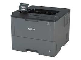 Brother HL-L6300DW Business Laser Printer, HL-L6300DW, 31212145, Printers - Laser & LED (monochrome)