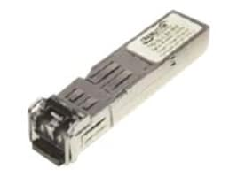 Transition Govt. GbE 1000Base-SX SFP MMF 850nm DOM Transceiver (Cisco Compatible), TN-GLC-SX-MMD, 17241994, Network Transceivers