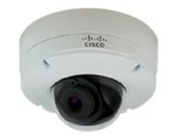 Cisco Video Surveillance 5MP IP Outdoor Dome Camera, CIVS-IPC-7030=, 34701471, Cameras - Security