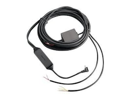 Garmin FMI 45 Cable for Data & Traffic, 010-11796-00, 13568631, Cables