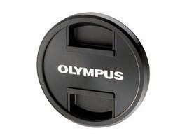 Olympus V325624BW000 Main Image from Right-angle