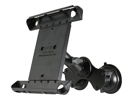 Ram Mounts RAM-B-189-TAB3U Main Image from