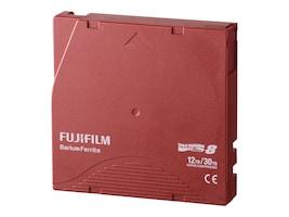 Fujifilm 16551221 Main Image from Right-angle