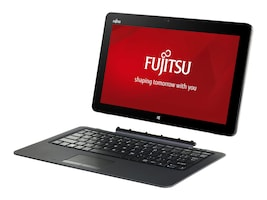 Fujitsu SPFC-R726-W10-001 Main Image from Right-angle