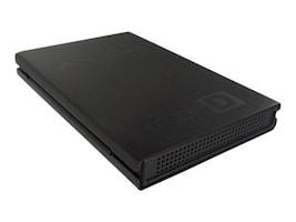 Axiom 250GB USB 3.0 Portable Hard Drive Kit, USB3HD257250-AX, 13446651, Hard Drives - External