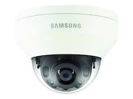 Samsung QNV-6020R Main Image from Front