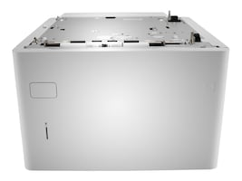 HP Inc. F2G73A Main Image from Front