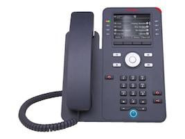 Avaya J169 IP PHONE NO PWR SUPP GSA, 700513635, 36008346, VoIP Phones