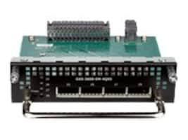 D-Link 10 GIGABIT SWITCHES L2 L3.. 4, DXS-3600-EM-4QXS, 41127316, Network Adapters & NICs