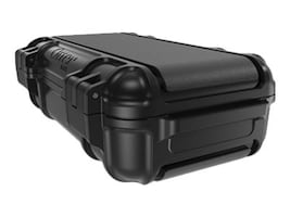 OtterBox Drybox 3250 Series, Black, 77-54442, 36300671, Carrying Cases - Other