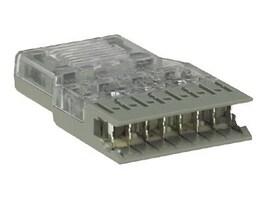 Panduit P110PC4-XY Main Image from