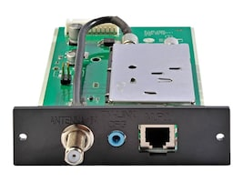 LG PPV FTG MPI Card for Pro:Idiom, LMT7Z9, 11889888, Monitor & Display Accessories