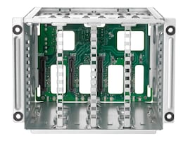 HPE Apollo 4200 Gen9 2SFF and 2FHHL Kit, 806564-B21, 22902929, Drive Mounting Hardware