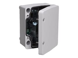 Bosch Security Systems AutoDome Power Supply Box, VG4-A-PSU0, 17365022, Power Supply Units (internal)