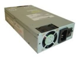Sparkle 300 Watt 1U Power Supply 80Plus Noise Killer PFC Ball Bearing Fan, RoHS, SPI3001UH-B204, 9536291, Power Supply Units (internal)