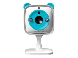 TRENDnet WiFi HD Baby Camera, TV-IP745SIC, 17881967, Cameras - Security