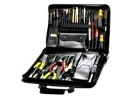 Black Box Professional Tool Kit, FT805-R2, 9981394, Tools & Hardware