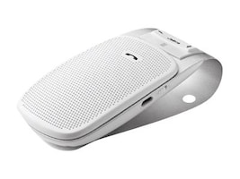 Jabra 100-49000003-02 Main Image from Right-angle