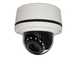 Pelco IMP521-1RS Main Image from Right-angle