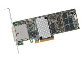 LSI LSI MegaRAID 9286-CV-8e Controller, LSI00333, 14580771, RAID Controllers