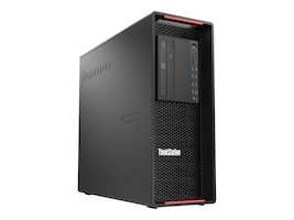 Lenovo TopSeller ThinkStation P710 2.1GHz Xeon Windows 10 Pro 64-bit Edition, 30B7000TUS, 31870181, Workstations