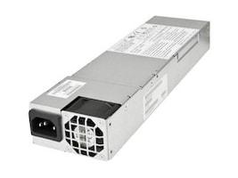 Supermicro 600 Watt Multi-output 1U PMBUS, PWS-605P-1H, 13839083, Power Supply Units (internal)