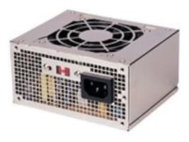 Coolmax 300W Micro ATX Power Supply, 14080, 17963356, Power Supply Units (internal)