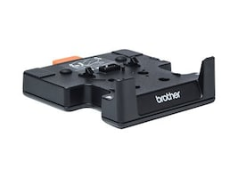 Brother Active Docking Mounting Station w  Power & USB Connectivity for RJ4200 Series, PA-CR-002, 35688482, Printer Accessories