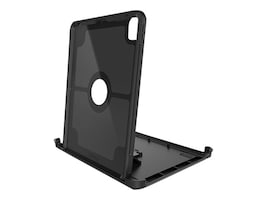 OtterBox DEFENDER WINGMAN BLACK PROX    CASE, 78-52584, 38201465, Carrying Cases - Notebook