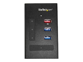 StarTech.com HB30C3A1CST Main Image from Front