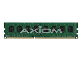 Axiom 57Y4390S-AX Main Image from Front