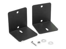 APC NetShelter CX Bolt Down Kit, AR4601, 14627488, Mounting Hardware - Miscellaneous