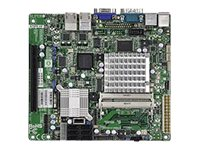 Supermicro MBD-X7SPE-HF-D525-O Main Image from Front