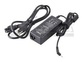 Denaq AC Adapter for Asus Aspire P3, DQ-AC19342-3011, 30819295, AC Power Adapters (external)