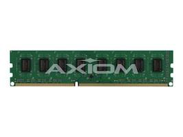 Axiom MP1866E/8G-AX Main Image from Front