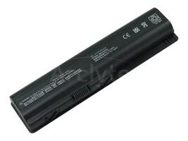 Arclyte Laptop Battery for HP Pavilion DV4, DV5, HP HDX 16, HP G50, G60, G70, Compaq, N00379, 16186241, Batteries - Notebook