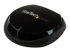 StarTech.com Bluetooth Audio Receiver with NFC - Wireless Audio, BT2A, 16488928, Stereo Components