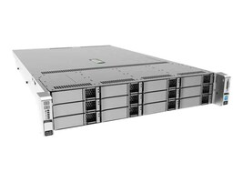 Cisco UCS-SPBD-C240M4-C2 Main Image from Left-angle