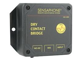 Sensaphone IMS-4850 Main Image from Left-angle