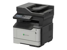 Lexmark MB2442adwe Monochrome Laser Multifunction Printer, 36SC720, 35792407, MultiFunction - Laser (monochrome)