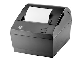 HP Value Serial USB Printer II, X3B46AT#ABA, 34728278, Printers - POS Receipt