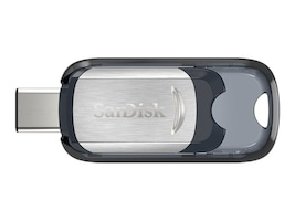 SanDisk SDCZ450-064G-A46 Main Image from Front